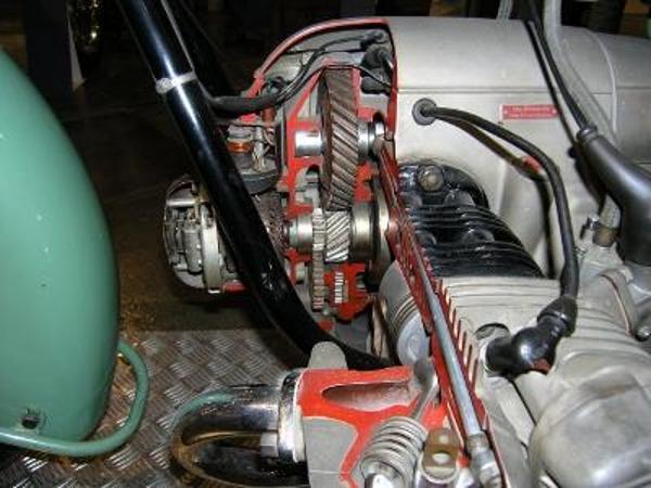 motornummer zündapp ks 50